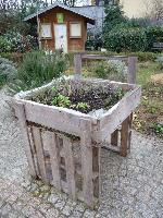 jardiniereSurelevee
