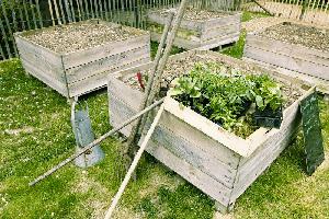 jardinspartages